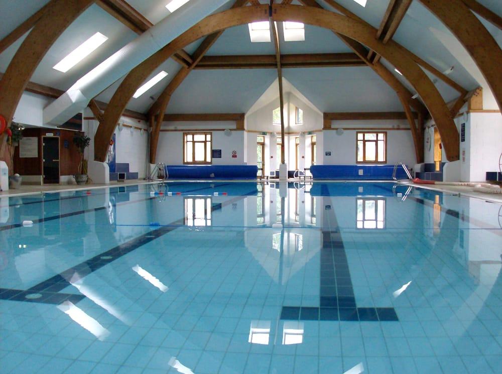 Enniscorthy Swimming Pool Swimming Pools Templeshannon Enniscorthy Co Wexford Phone