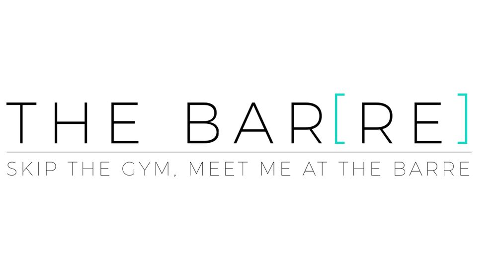 The Barre Ct