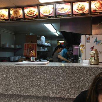 Szechuan Kitchen - Chinese - 645 Lincoln Blvd, Middlesex, NJ ...