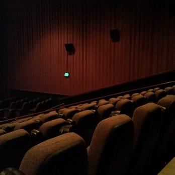 Cobb grand 18 16 photos 24 reviews cinema 17355 nw - Cobb theater downtown at the gardens ...