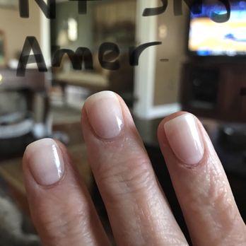 Solar nails and spa 61 photos 28 reviews nail salons 2812 photo of solar nails and spa norristown pa united states solutioingenieria Images