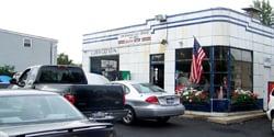 Tom Bonhaus Auto service: 3151 Harrison Ave, Cincinnati, OH