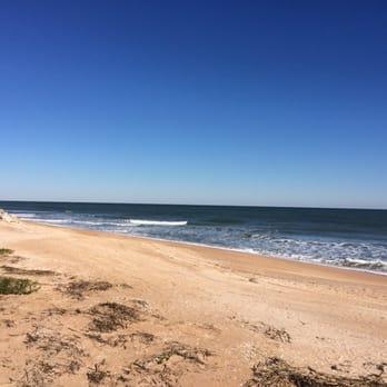 Photo Of Ocean Sands Beach Inn Saint Augustine Fl United States