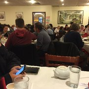 Chinese Food Boston Post Rd Milford Ct