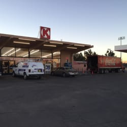 Food Stores In Las Cruces Nm