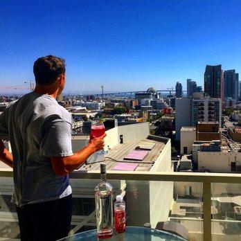 amazing vantage apartments san diego. Vantage Pointe Apartments  340 Photos 179 Reviews 1281 9th Avenue 112 Downtown San Diego CA Phone Number Yelp