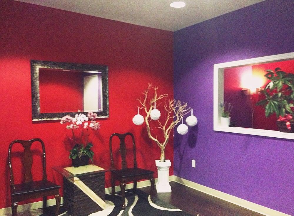Lavender Spa Massage 8209 Garden Grove Blvd Stanton