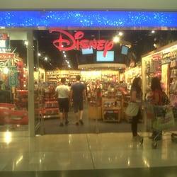 negozi giocattoli disney milano