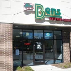Merveilleux Photo Of Benu0027s Fine Furniture   Port Huron, MI, United States. Benu0027s  Mattress