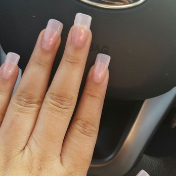 Alexis c 39 s reviews loveland yelp for 5 star nail salon loveland co
