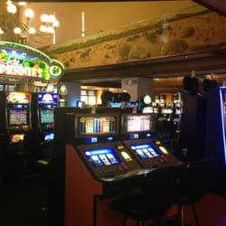 online gambling degree casino