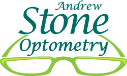 Andrew Stone Optometry: 2012 Cherry Hill Dr, Columbia, MO