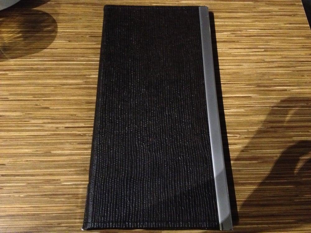 ap gu jung korean cuisine geschlossen 76 fotos 67 beitr ge koreanisch 1642 robson. Black Bedroom Furniture Sets. Home Design Ideas