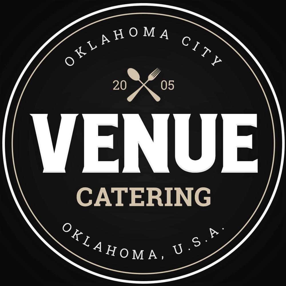 Venue Catering
