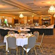 Manor House Banquet Conference Center 39 Photos 14 Reviews