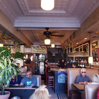 Ciao Italian Restaurant 146 Photos 277 Reviews 223