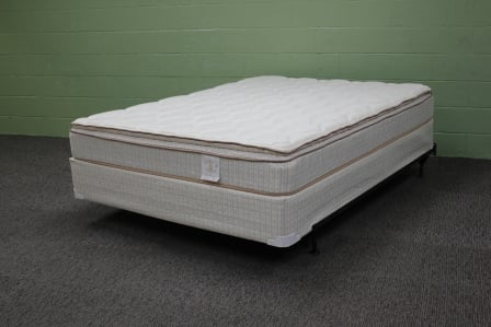 in size sets box affordable large best of concept mattress images new