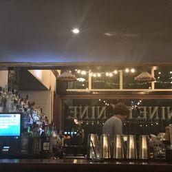Photo Of Ninety Nine Bar Kitchen