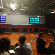 Rumba Room 20 Photos Amp 21 Reviews Dance Clubs 303 S