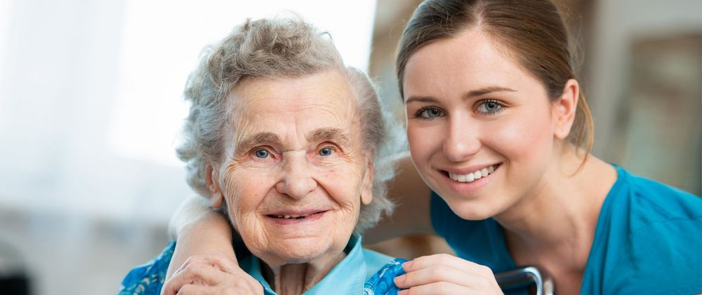 Homemaker - Home Health Aide Service Of Beaver County