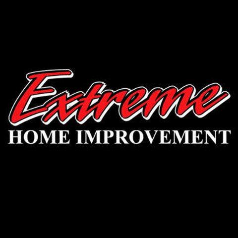 Extreme Home Improvement: 12525 W Farmington Rd, Hanna City, IL