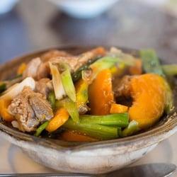 Chinese Food El Camino San Mateo