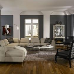 Photo Of Irving Boulevard Furniture   Irving, TX, United States ...