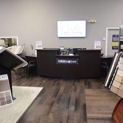 Photo Of Creative Carpet Flooring Highland In United States