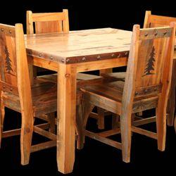 Photo Of Utah Mountain Furniture   Salt Lake City, UT, United States.  Reclaimed