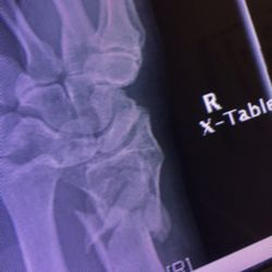 Bone & Joint Specialists - 27 Reviews - Orthopedists - 2680