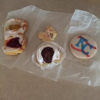 Boulevard Bakery 17 Photos 28 Reviews Bakeries 2815