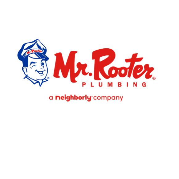 Mr. Rooter Plumbing of Oklahoma City