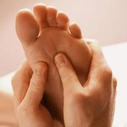 Photo of #1 Foot Massage - Olathe, KS, United States