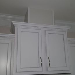 Faith Cabinet Works 18 Photos Cabinetry 13676 Nc Hwy