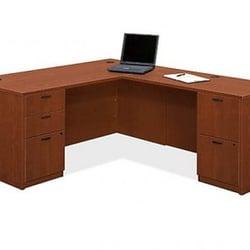 Photo Of Freedmanu0027s Office Furniture   Tampa, FL, United States.