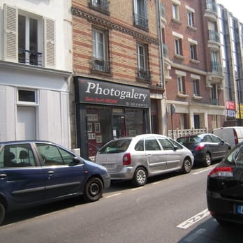 photogallery photographe 129 rue de billancourt boulogne billancourt hauts de seine. Black Bedroom Furniture Sets. Home Design Ideas