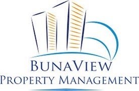 Bunaview Property Management: Bedford, NY