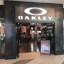 oakley discount store  Oakley - 184 Photos \u0026 137 Reviews - Eyewear \u0026 Opticians - 1 Icon ...