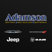 ... Photo of Adamson Motors - Rochester, MN, United States ...