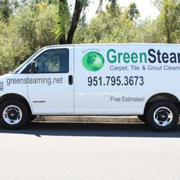 Green Steam Carpet Tile Amp Grout Cleaning Closed 54