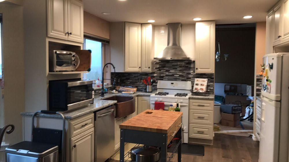 Interesting Kitchen Cabinets To Go Kent Wa Kitchen With Cabinets To Go  Review.