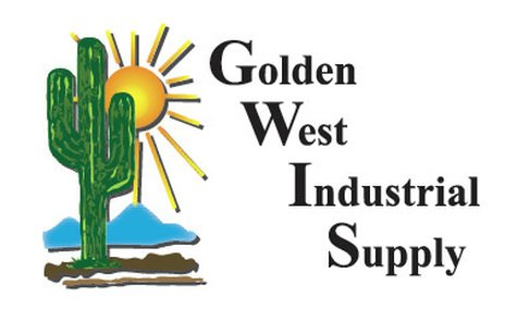 Golden West Industrial Supply: 2180 Agate Ct, Simi Valley, CA