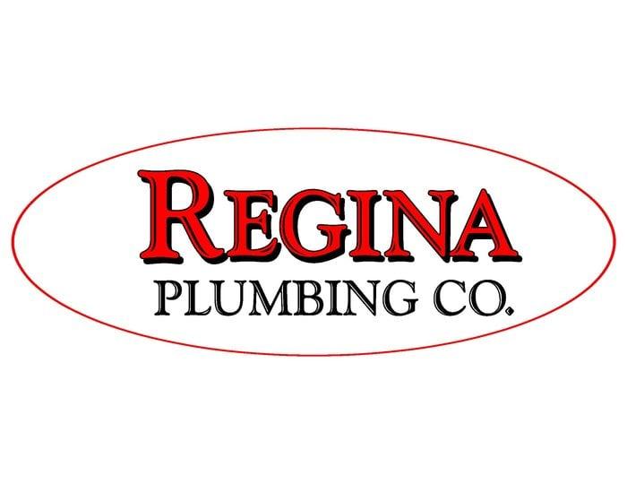 Regina Company