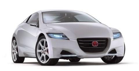 Toms Garage Honda & Acura Specialist: 1041 Investment Blvd, Apex, NC
