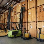 Ordinaire Hollister Moving U0026 Storage