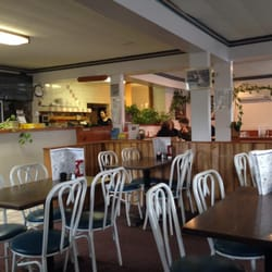 Photo Of Bud S Restaurant Nashua Nh United States