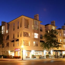 Top 10 Best Craigslist Apartments In Mountain View Ca Last