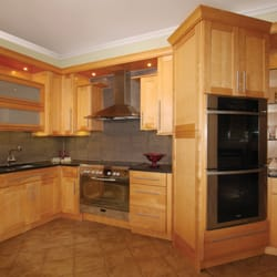 Photo Of Vision Kitchen Cabinets   North Bergen, NJ, United States ...