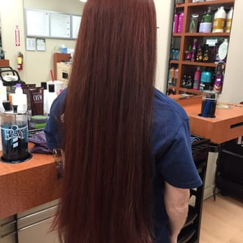 Best Hair Salons in College Park, Orlando, FL, United States - Mosaic Hair Studio & Blowout Bar, Alchemy, Firefly Salon, Hair Cuttery, On-Site Studio Hair Salon, Beauty and the Balayage Salon, Dolce Vita Salon - Winter Park, Spectrum Hair Design,.