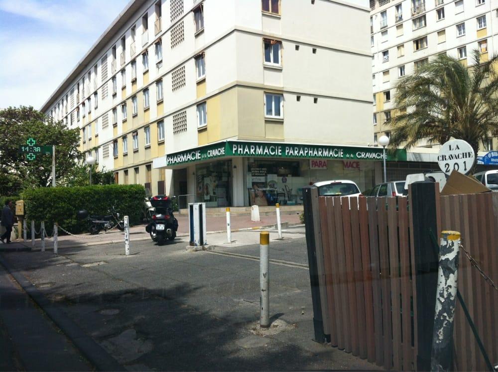 pharmacie de la cravache pharmacy 201 bd michelet sainte marguerite marseille france yelp. Black Bedroom Furniture Sets. Home Design Ideas